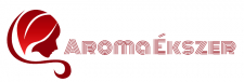 RIKA AromaÉkszer – Élvezd az aromaterápia jótékony hatását bárhol, barmikor!