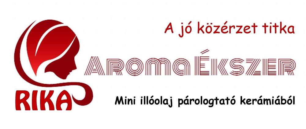 www.aromaekszer.hu