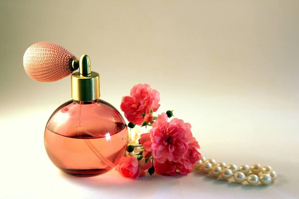 Egyéni illat - Harmónia Közérzetjavító Szalon