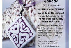 RIKA AromaÉkszer - Illóolaj Tippek - Jókedv