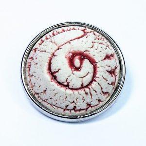 Coral csiga - Aroma ékszer patent - www.aromaekszer.hu