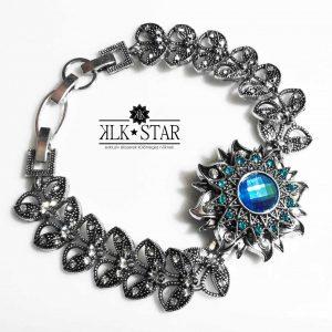 KLK*STAR patent ékszer alapok