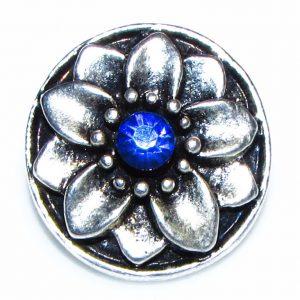 virágszirmos-kék-fém-ékszer-patent