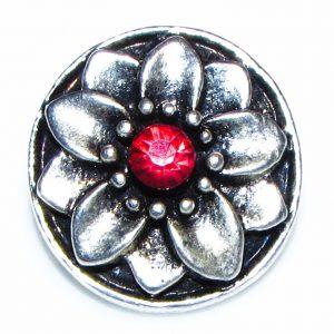 virágszirmos-piros-fém-ékszer-patent