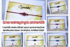 SzinVarazs-keramiagyongyos-zsinorkarkotok-www.aromaekszer.hu_